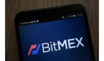 BITMEX OPENS UP ABOUT ITS CRYPTO INSURANCE FUND