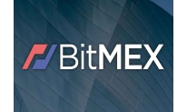 BitMEX services no longer available to Seychelles, Hong Kong and Bermuda