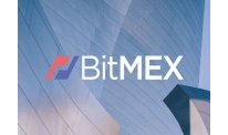 BitMEX unveils new crypto instrument