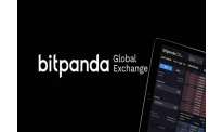 Bitpanda plans to open a global platform with a new token