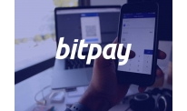 Bitpay awarded license to deal with cryptos in NY