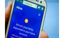 BitPay confirms vulnerability of Copay wallet