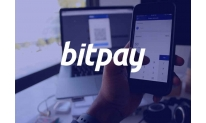 Bitpay processed crypto transactions totaling over $1 billion in 2018