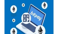 BitPay to support Ethereum in near term
