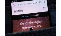 Bitstamp to monitor market manipulations via Irisium