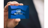 Bittrex adds trading of ETC and XRP vs US dollar