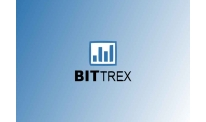 Bittrex announcement: first initial exchange offering to take place in early April