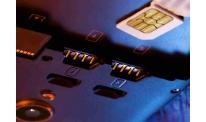 Bittrex hacked using SIM swap and lost 100 BTC