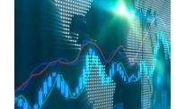 Bittrex boosts crypto transaction monitoring