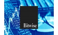 Bitwise casts doubt on bulk of volumes at unregulated platforms