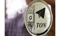 Blackmoon plans to list GRAM token