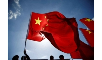 Blockchain companies to face regulation in China