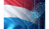 Blockchain law comes into force in Luxembourg