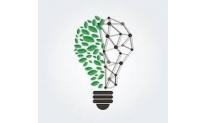 BLOCKCHAIN TECHNOLOGY FOR ALTERNATIVE ENERGY