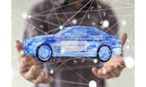 Autonomous cars to be powered by blockchain under smart city project in Nevada