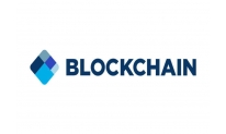 Blockchain unveils own cryptocurrency exchange