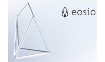 Block.one team announces EOSIO 1.0 software