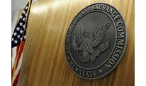 Blockstack gets green light for Regulation A+ token sale from SEC