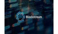 Blockstream announces new platform for security tokens