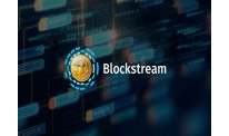 Blockstream launches two data centres for bitcoin mining