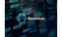 Blockstream rolls out tool to check crypto platform solvency