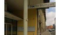 Boerse Stuttgart Group to launch trading platform for cryptos in 2019