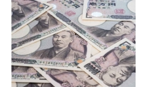 BOJ meeting pushes yen up, market wants to see further move of US Fed tomorrow
