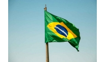 Brazilian funds allowed to invest in cryptos