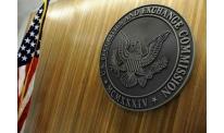 Broker-dealer license delay: SEC, FINRA comments