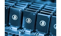BTC MINERS EARNING $ 368 MILLION IN AUGUST