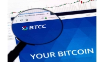 BTCC said to launch crypto trading business in South Korea