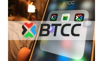 BTCC sells stake in mining division to Value Convergence Holdings Limited