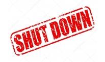 BTCC to shut down mining business