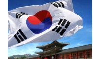 Busan becomes regulation-free zone in South Korea