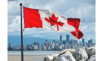 Canada revises AML policies to cover crypto exchanges