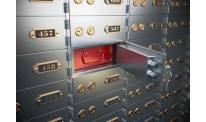 Canada's VersaBank completes beta of its crypto deposit boxes