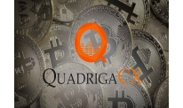 Canadian Revenue Agency wants to check QuadrigaCX