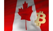 Canadian town launches bitcoin payment solution