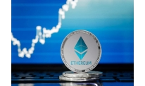 CBOE said to consider adding Ethereum-futures by year-end