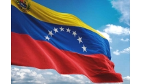 Central Bank of Venezuela considers expansion of reserve with cryptocurrencies