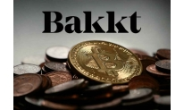 CEO Bakkt comments on recent bitcoin futures launch