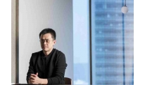 """CEO Binance: """"Dont bet against bitcoins..."""""""