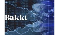 CEO ICE Jeffrey Sprecher: Market likely to see Bakkt product soon