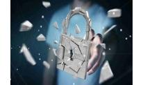 CEO ZenGo: SAFU Wallet Hacked