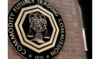CFTC brings legal action against $147 million pyramid scheme