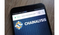 Chainalysis makes clear its user data processing policy