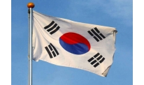 Chairman of National Policy Committee stands for ICO legalization in South Korea