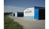 China-based Bitmain shuts down its Amsterdam division