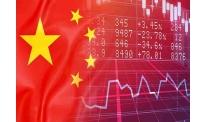 China proposed to ban mining
