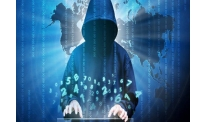 Chinese police catch up group of hackers